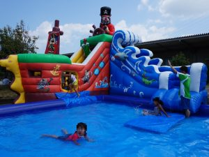 waterpark-genba1