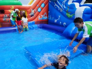 waterpark-genba2