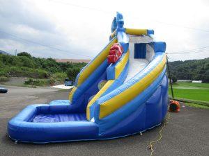 waterplayland-side2