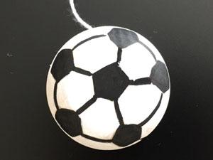 ヨーヨーサッカー